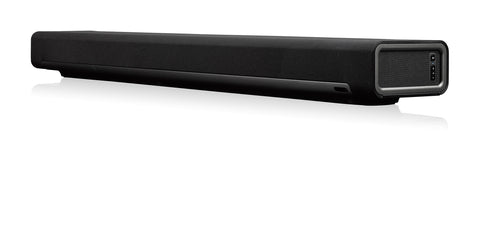 Sonos PLAYBAR Wireless Soundbar for Home Theatre and Streaming Music