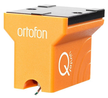 Ortofon MC Quintet Bronze - Advance Electronics  - 1