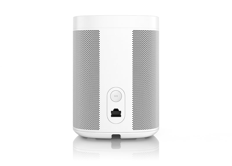 Sonos ONE Smart Speaker (Gen 2)