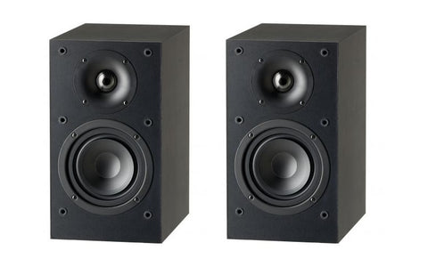 Paradigm Monitor SE Atom Bookshelf Speaker