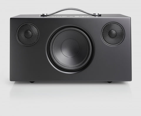 Audio Pro Addon C10 Wireless Multiroom Speaker