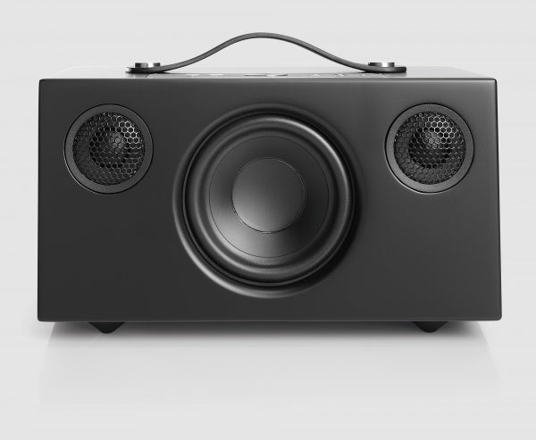 Audio Pro Addon C5 Wireless Multiroom Speaker