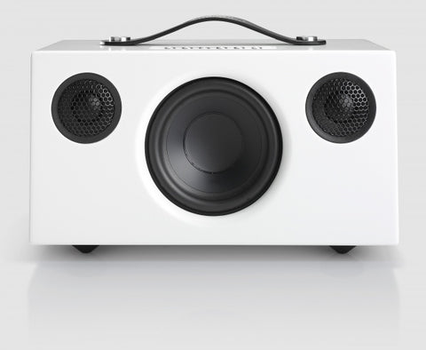 Audio Pro Addon T4 Wireless Speaker