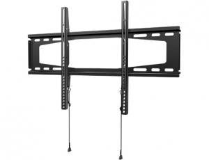 "SECURA QLL23 Low-Profile Wall Mount For flat-panel TVs 40"" – 70"""