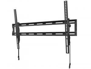 "SECURA QLT35 Tilting Wall Mount For flat-panel TVs 40"" – 70"""