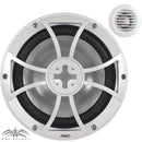 "Wet Sounds XS-808 8"" Convertible Speaker System - Advance Electronics  - 7"