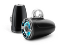 JL Audio M6-770ETXv3 7.7-inch (196 mm) Enclosed Tower Coaxial System with Transflective™ LED Lighting