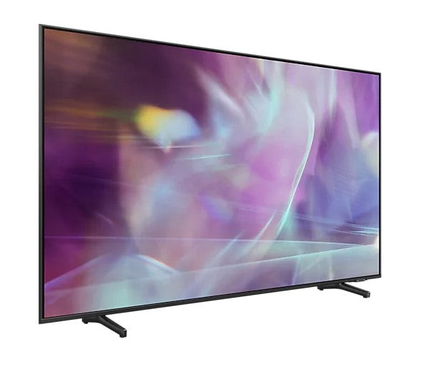 "Samsung 43"" Q60A QLED 4K High Dynamic Range (HDR10+) Smart TV (QN43Q60AAFXZC)"