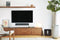 Sonos PLAYBAR Wireless Soundbar for Home Theatre and Streaming Music - Demo Model Only