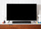 Sonos Beam Compact Smart Soundbar with Amazon Alexa