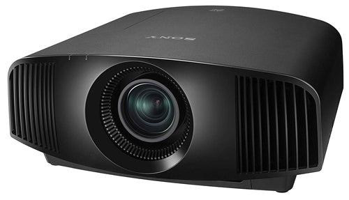 Sony 4K SXRD Home Theater Projector (VPL-VW295ES)