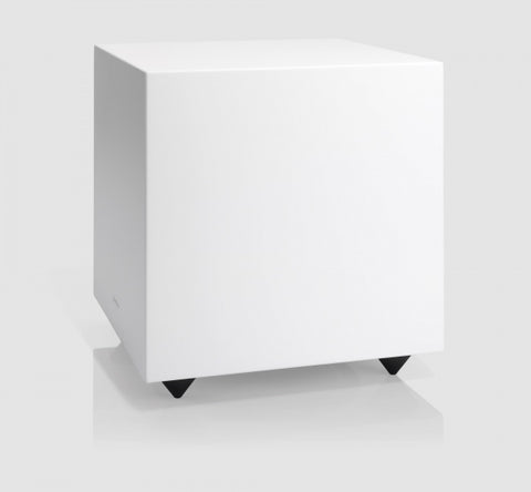 Audio Pro Addon Sub Powered Subwoofer