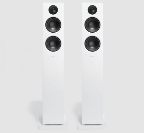 Audio Pro Addon T20 Powered Wireless Floorstanding Speaker