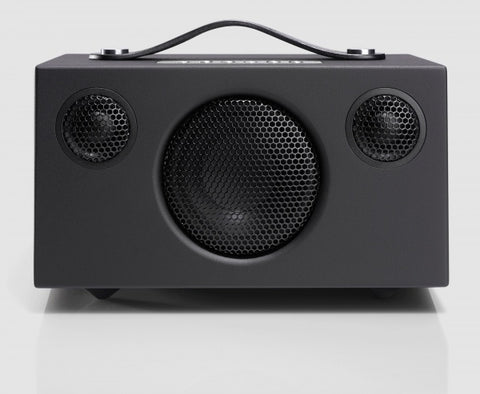 Audio Pro Addon T3 Wireless Speaker
