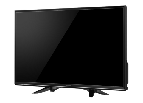 "Panasonic 32"" Smart LED HDTV (TC-32ES600)"
