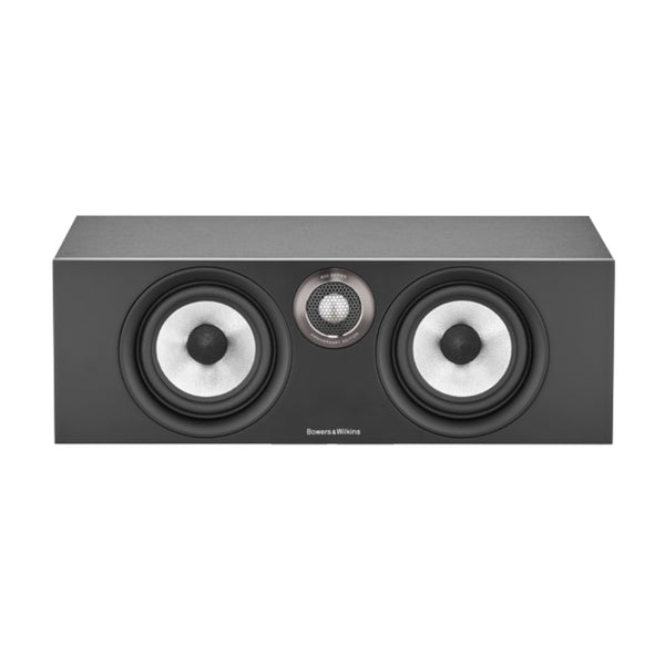 Bowers & Wilkins HTM6 S2 Anniversary Edition Centre Channel Speaker