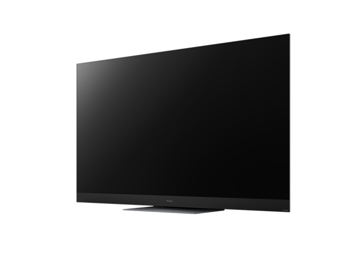 Panasonic TC-55GZ2000 OLED TV