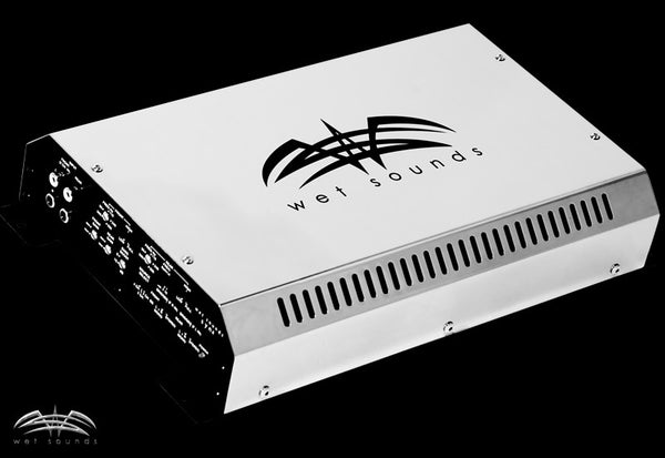 Advanced high power gps & cell phone jammer | Portable 3G + GPS + Wifi Mobile Phone Signal Jammer - Wifi Jammer