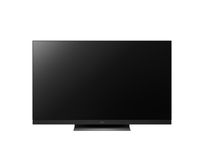 DEMO MODEL - Panasonic TC-65GZ1000 OLED TV