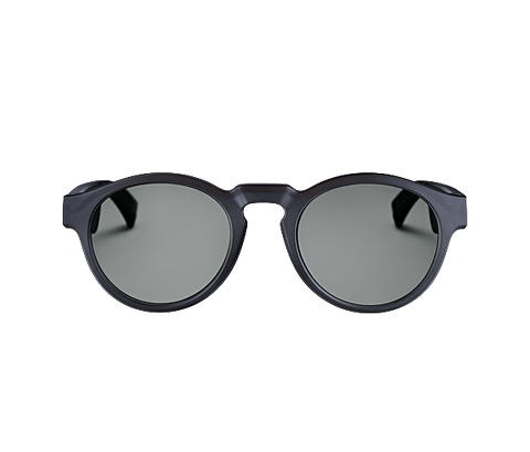 Bose Frames Rondo AR Audio Sunglasses