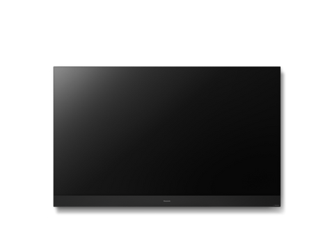 Panasonic TC-65GZ2000 OLED TV