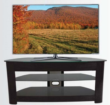 Sonora 173PL49 TV Stand - Advance Electronics  - 2