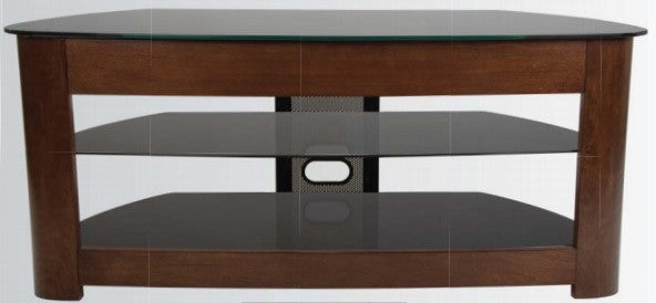Sonora 173PL49 TV Stand - Advance Electronics  - 1