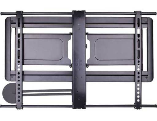 SANUS VLF510 Super Slim Full-Motion Mount - Advance Electronics  - 1