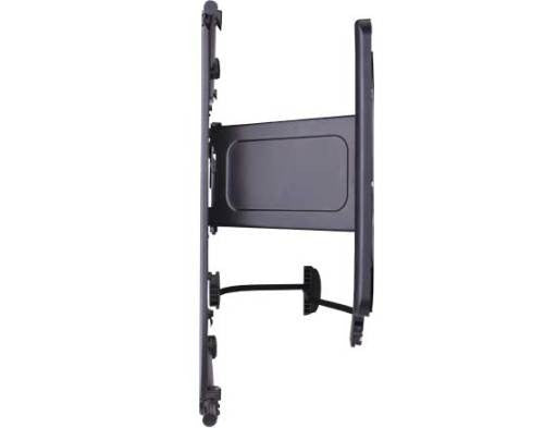 SANUS VLF510 Super Slim Full-Motion Mount - Advance Electronics  - 8