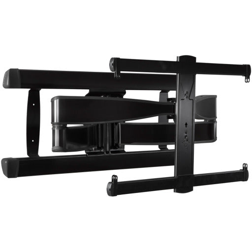 "SANUS VLF728 Advanced Full-Motion Premium TV Mount for 42"" to 90"" TVs"