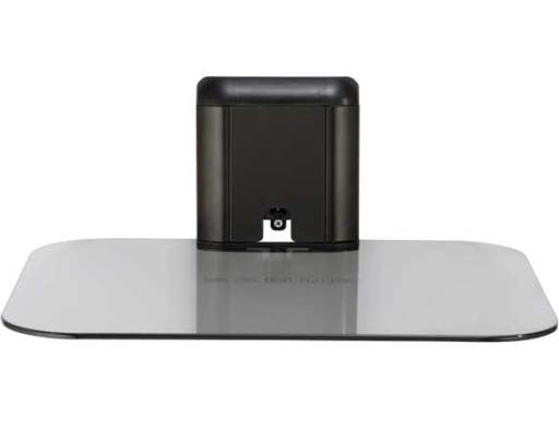 SANUS VMA401 On-Wall AV Shelf - Advance Electronics  - 1