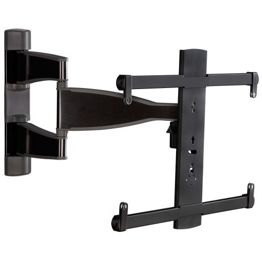 "SANUS VMF720 Advanced Full-Motion Premium TV Mount for 32"" to 55"" TVs"