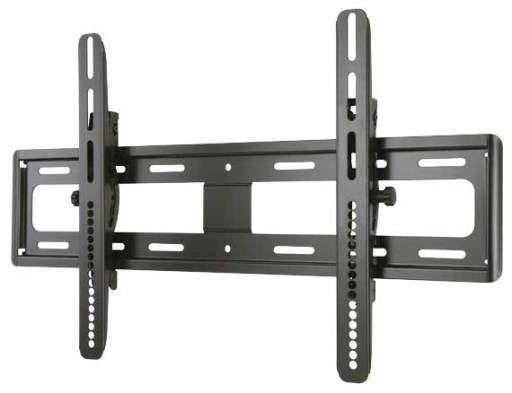 SANUS VMPL50A Tilting Wall Mount - Advance Electronics  - 2