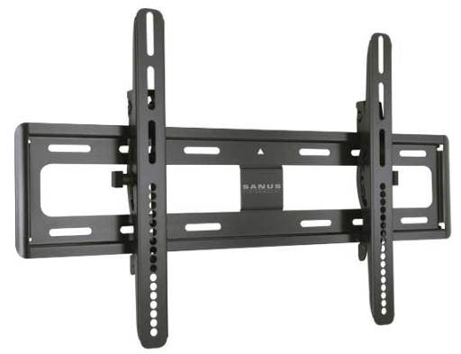 SANUS VMPL50A Tilting Wall Mount - Advance Electronics  - 3