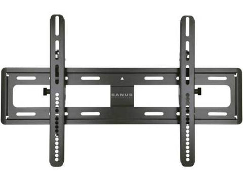 SANUS VMPL50A Tilting Wall Mount - Advance Electronics  - 1