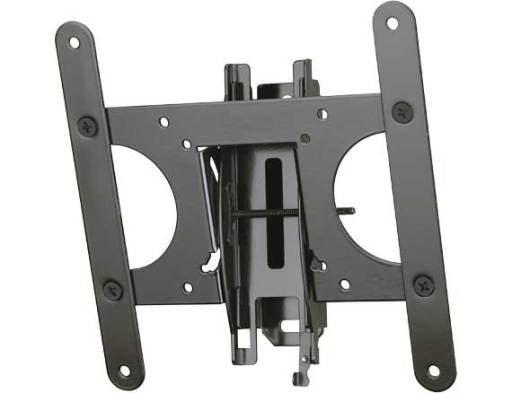 SANUS VST4 Premium Series Tilt Mount - Advance Electronics  - 3
