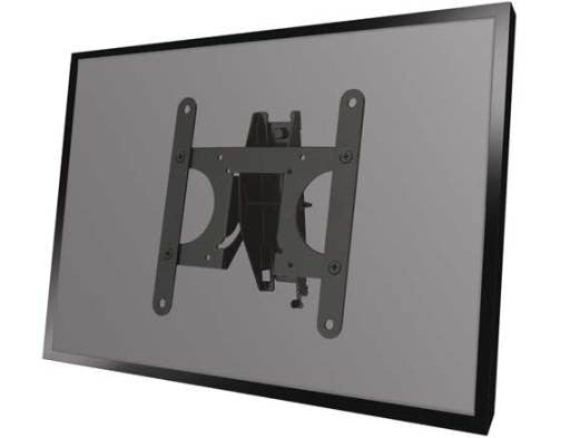 SANUS VST4 Premium Series Tilt Mount - Advance Electronics  - 4