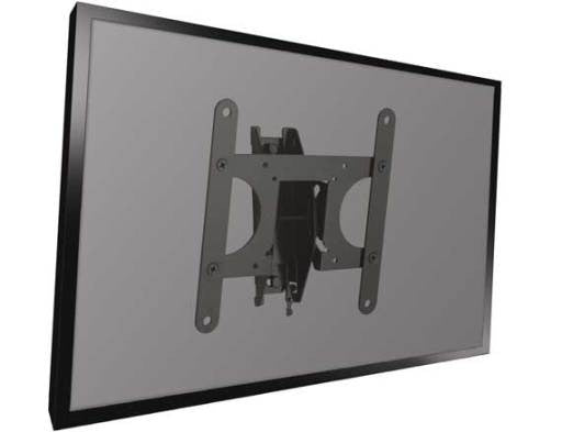 SANUS VST4 Premium Series Tilt Mount - Advance Electronics  - 5