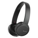 Sony CH510N Wireless Headphones