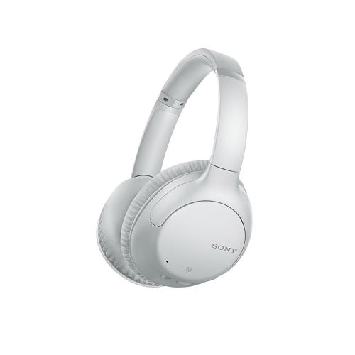 Sony CH710N Wireless Noise Cancelling Headphones