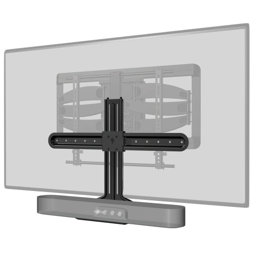 SANUS WSSBM1 Soundbar mount designed for Sonos Beam™
