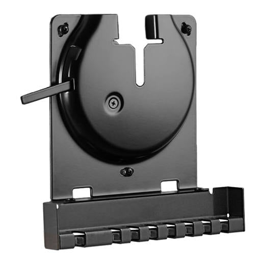 SANUS WSSCAM1 Slim Wall Mount Designed for Sonos Amp
