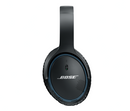 Bose SoundLink® Around-Ear Wireless Headphones II - Advance Electronics  - 8