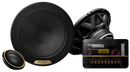 "Kenwood XR-1801P High-Resolution Audio Certified 7"" Component Speaker"