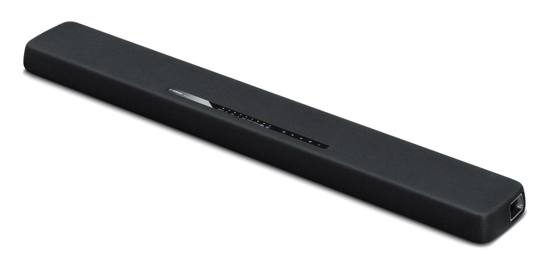 Yamaha YAS-107 Sound Bar