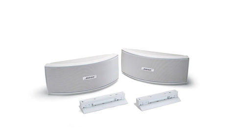 Bose 151™ SE Environmental Speakers - Advance Electronics  - 1