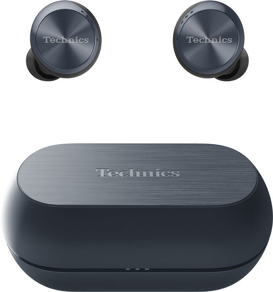 Technics EAH-AZ70W True Wireless Noise Cancelling Headphones