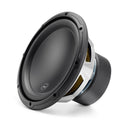 JL Audio 10W3v3-4: 10-inch (250 mm) Subwoofer Driver, 4 Ω - Advance Electronics  - 1
