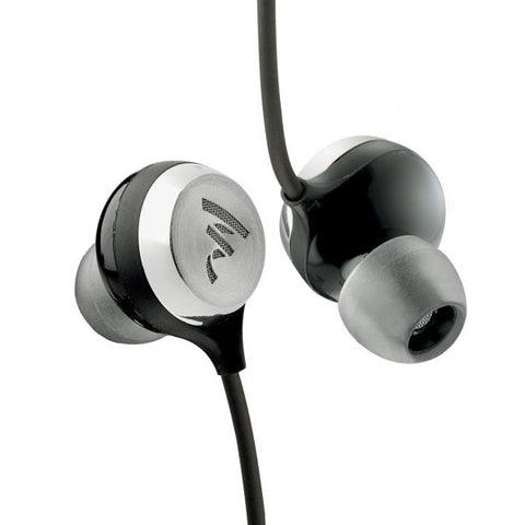 Focal SPHEAR S High-Resolution In-Ear Headphones