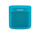 Bose® SoundLink® Colour Bluetooth® speaker II
